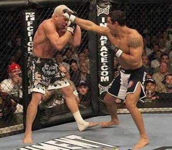 Vitor-belfort-v-tito-ortiz_display_image_medium