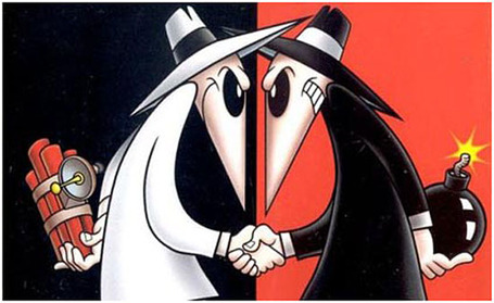 Spy-vs-spy_medium