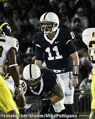 Matt_mcgloin_under_center_2011_192x240_medium