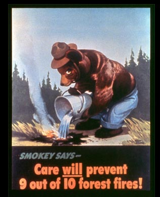 Smokeybear1944_medium
