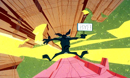 Wile-e-coyote460_medium