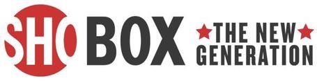 Shobox_medium