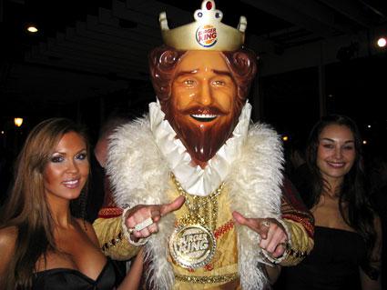 Burger-king_medium