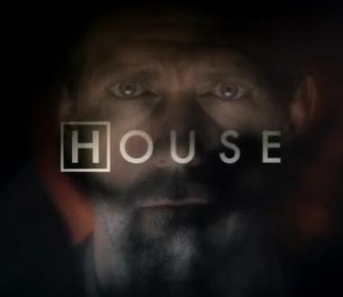 House-screen-shot_medium