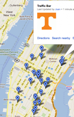Nyc-college-bar-map_medium