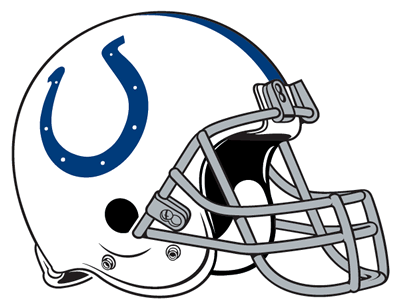 Indianapolis_20colts_20helmet_medium