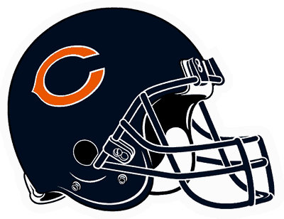 Chicago_bears_helmet_rightface_medium
