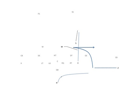 Slide6_medium
