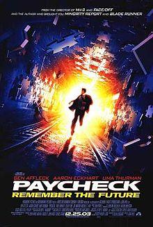 220px-paycheck_filmposter_medium