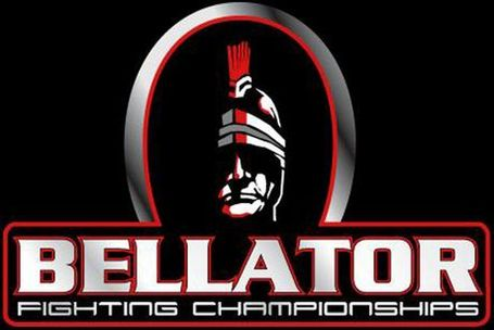 Bellator_medium