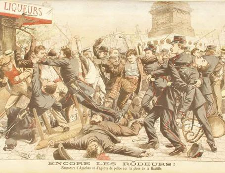 Apaches-petit-journal-illustre-rencontre-apaches-police-14-08-1904-1_medium