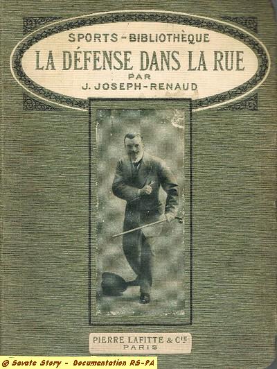 1912-renaud1_medium