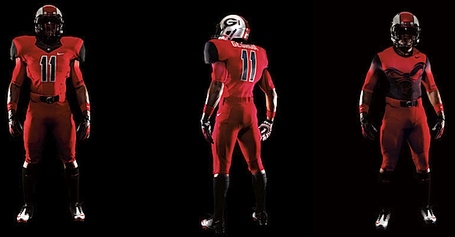 Georgia_these_are_your_new_uniforms_against_boise_state_medium
