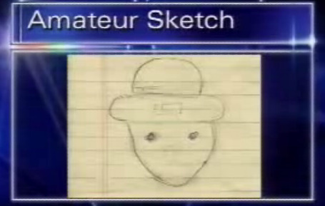 Leprechaun_medium