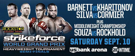 Strikeforce-gp-sept-10-hrztl_medium