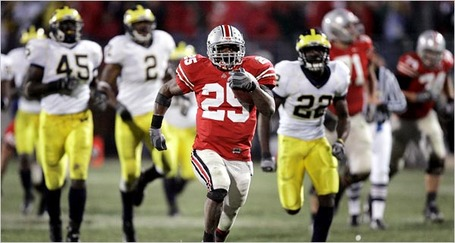 Antonio-pittman-ohio-state-michigan_medium