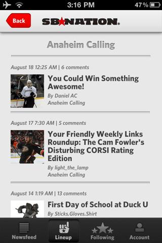 Anaheim-calling_medium