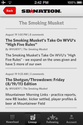The-smoking-musket_medium