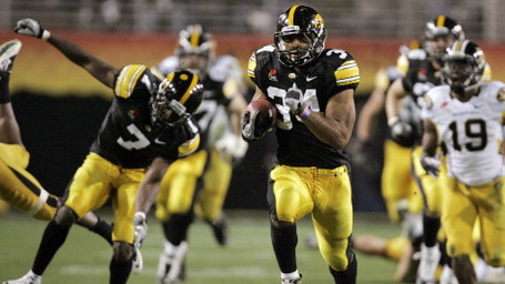 6092714_-_las_-_insight_bowl_iowa_missouri_-_12_28_2010_-_23