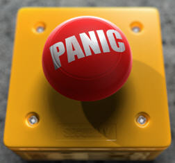 Panic_button2_medium