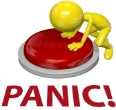 7897966-a-3d-business-man-with-a-problem-pushes-a-last-resort-panic-button_medium
