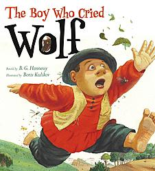 Boy_who_cried_wolf_medium