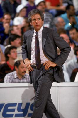 Greatest Phoenix Suns Ever: Head Coach Edition - Bright Side Of The Sun