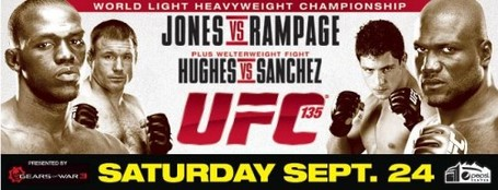 Ufc-135-banner-500x191_medium