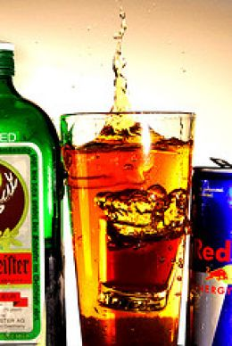 Jager-bombs_medium
