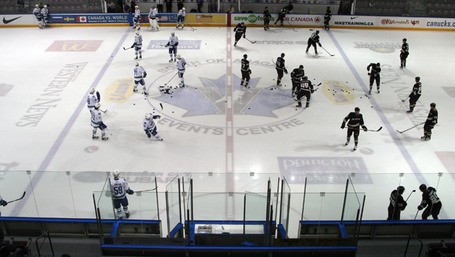 Sept1510_rink_big_medium