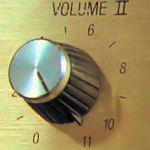 Spinaltap11_medium