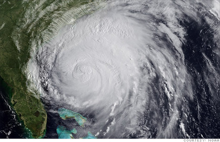 Hurricane-irene-satellite-image