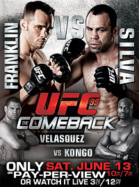 Ufc99thecomeback_medium