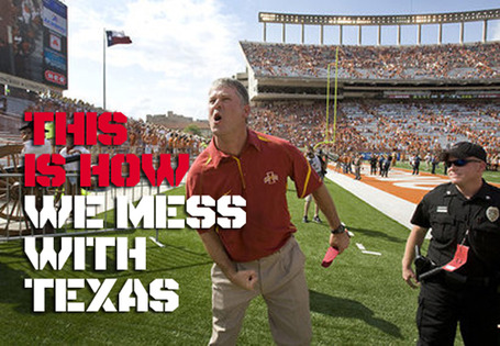 Wrnlbig12isutexasposter_medium