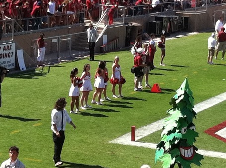 Stanfordgame_medium