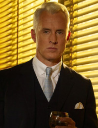 Roger-sterling-mad-men_medium