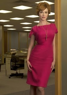 Estilo-mad-men_medium