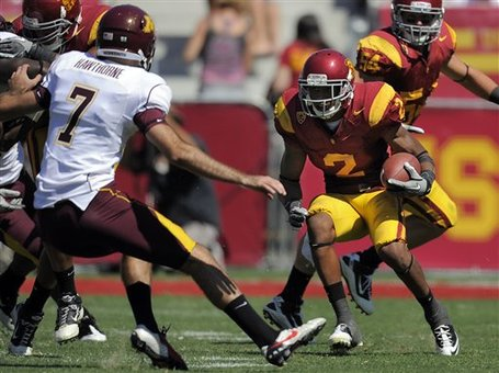 60341_minnesota_usc_football_medium