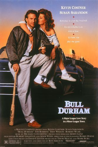 Bull-durham-movie-poster_medium