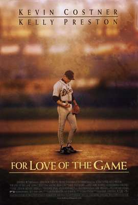 For-love-of-the-game-movie-poster-1999-1010190882_medium