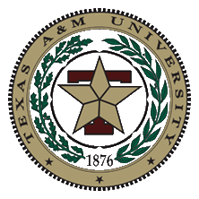 Tamu_seal_medium