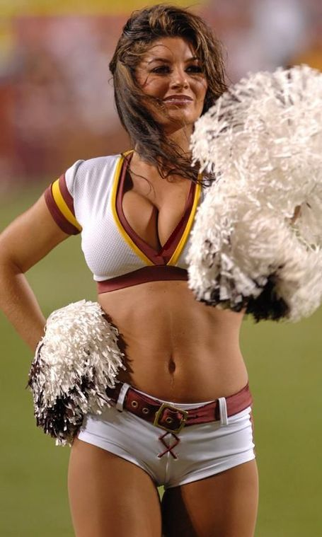 Redskins3_medium