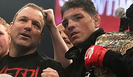 Cesar-gracie-and-nick-diaz_medium