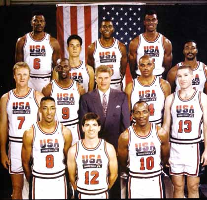 1992_dream_team_medium