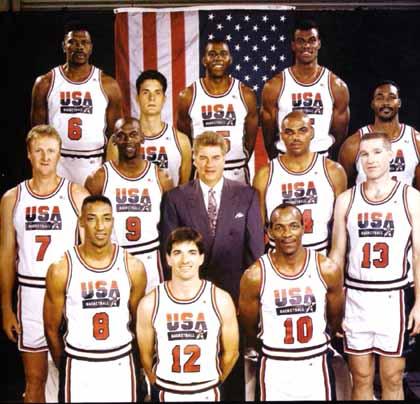 1992_dream_team_medium