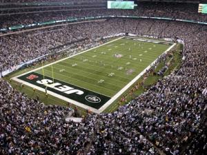 New-meadowlands-stadium_medium