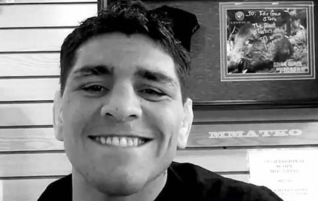 Nick-diaz-smile_medium
