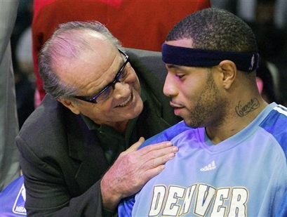 Jack_nicholson_says_something_to_kenyon_martin_medium