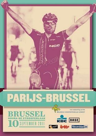 2011_paris_brussels_bruxelles_affiche_poster_medium