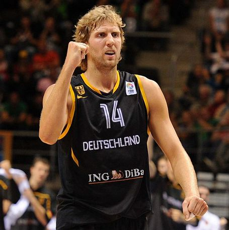 Nowitzkijubel-6001_medium